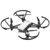 Tello Quadcopter