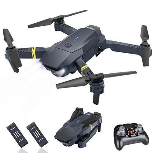 ORRENTE Mini RC Drone