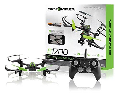 Sky Viper e1700